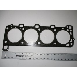 Cylinder Head Gasket For Reconditioned Heads 2.7 3.0