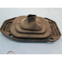 Rubber Inner Shift Boot 944 968 1991  to 1995