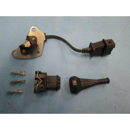 928 Hall sending unit repair kit