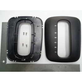 Automatic Shifter Trim Cover