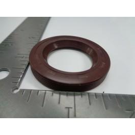 Upper Balance Shaft Seal