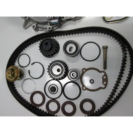944 Water Pump Kit 89 2.7 Stage 3
