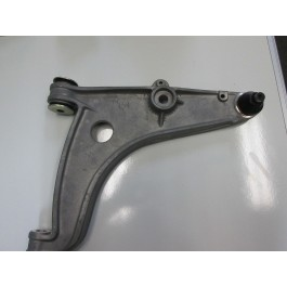 Front Lower Control Arm 87 And Later