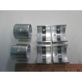 Balance Shaft Bearing Kit 87 and Later