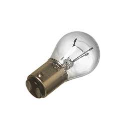 Front Turn Signal Bulb
