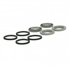 Brake Caliper Seal Kit Protection Cap