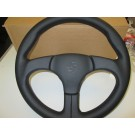 Club Sport Steering Wheel