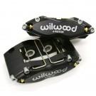 944 Wilwood Big Brake Kit