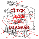 Early 944 AC System Diagram