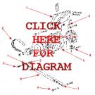 Early 944 Alternator Diagram