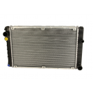 944 Turbo S2 968 Radiator