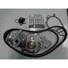 944 Water Pump Kit 89 2.7 Stage 1