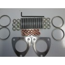 Exhaust seal kit all twin cam cars