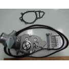 944 S Water Pump Kit 2.5 Stage 1