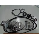 944 Water Pump Kit 83-88 2.5 Stage 2