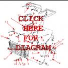 968 A/C Diagram
