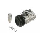 A/C Compressor Kit 968