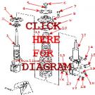 968 Suspension Diagram