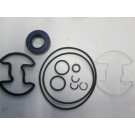 928 POWER STEERING PUMP SEAL KIT