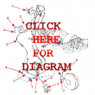 Climate Vacuum Diagram