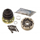 CV Joint Kit 25 Spline
