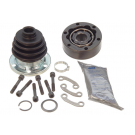 cv joint kit 33 spline