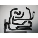 928 Vacuum hose set