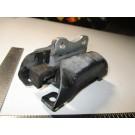 transmission mount used