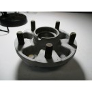 front wheel hub 86 turbo