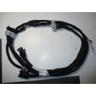 Fuel Injector Repair Harness 944 NA