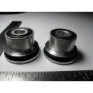 Lower control Arm Bushing Kit