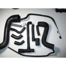 944 Turbo Water Hose Kit 86-87