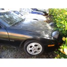 944S 1987 PARTS CAR