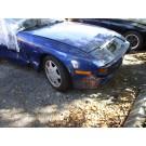 944 89 2.7 parts car