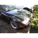 944 86 na parts car