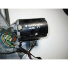 wiper motor used