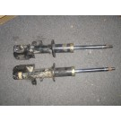 944S2 968 front struts used