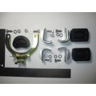 944 Exhaust Hanger Kit deluxe