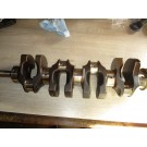 Used 924s 944 951 crankshaft