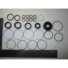 Power Steering Rack Seal Kit 928