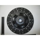 Clutch disc aftermarket 924s 944s 944s2