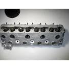 Rebuilt 944 Turbo Cylinder Head