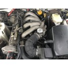 2.7 complete engine used