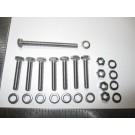 Water Pump Hardware Kit
