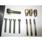 oil pump hardware 968