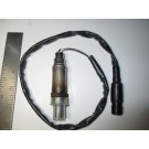 oxygen sensor 3 wire genuine