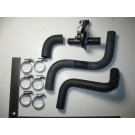 Heater hose kit # 2 944/1 924s