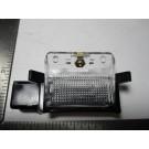 Engine compartment light 968