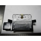 928 engine compartment light