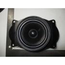 Mid tone speaker 968